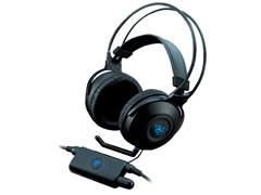 Barracuda Gaming Headphones