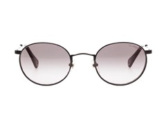 Ray Rounded Sunglasses