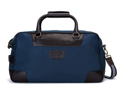 AVI-8 Nylon Travel Bag, Navy