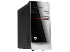 HP ENVY Core i7 Desktop w/ 12GB RAM & 2TB HD