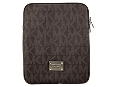 Michael Kors iPad Case, Black