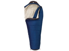 Kelty Cosmic 20 Sleeping Bag - Long