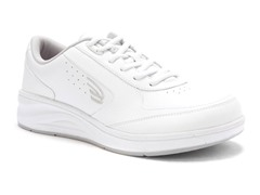 Men's WaveWalker - White