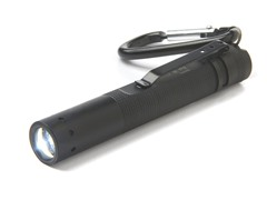 P2 13 Lumen Mini Flashlight
