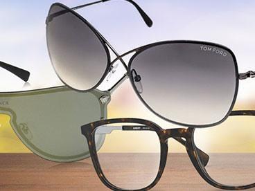 Gifty Sunglasses