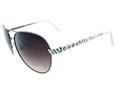Forum Sunglasses