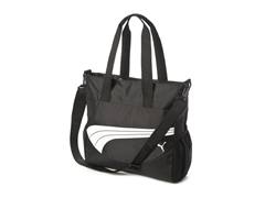 Freestyle Tote - Black