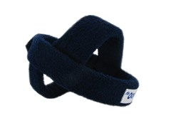 Headguard Helmet - Navy
