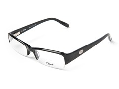 Black CL1143 Optical Frames