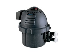 Sta-Rite Natural Gas Pool and Spa Heater