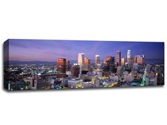 Los Angeles - Night