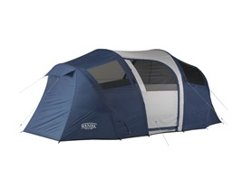 Wenzel Vortex 8-Person Quick-Pitch Tent