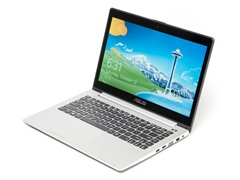"Asus 14"" Core i3 VivoBook Touch"