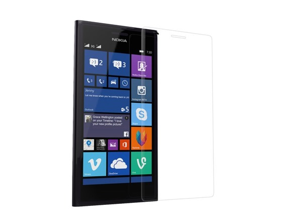 Iphone Se Shatterproof Screen Protector