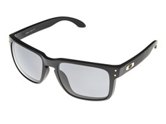 Shaun White Polarized Holbrook - Black
