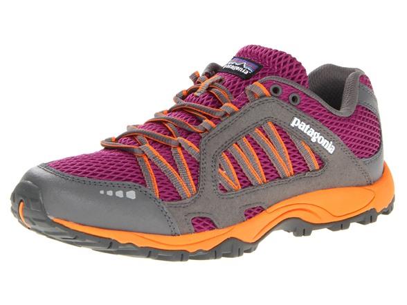 6b9cad21 Patagonia Men's & Women's Trail Runners
