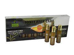 Ionix Haircare Diamond Drops Set 30ml