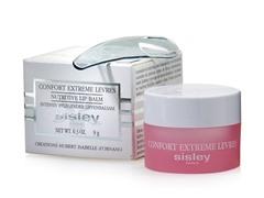 Sisley Confort Extreme Levres Nutritive