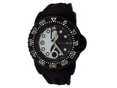 GeBo Watch