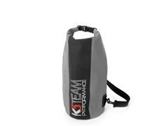 Waterproof Dry Bag 20L - Grey