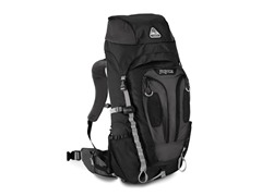 Forsyth 60 Tall Backpack