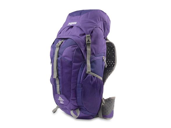 Katahdin 40L Backpack - Woot