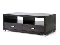 Derwent Coffee Table / TV Stand