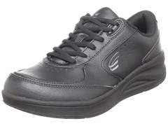 Women's WaveWalker - Black