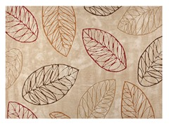 Autumn Leaves (4 Sizes)