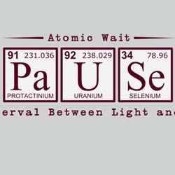 Atomic Wait