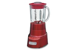 Cuisinart 4-Speed Blender