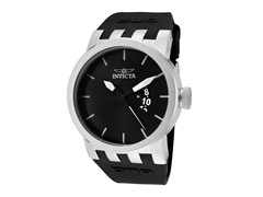 Invicta DNA Watch, Black