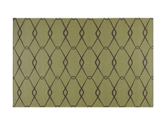 Fallon Hand Woven (Flatweave) - 4 Sizes