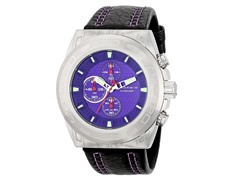 Android Antiforce Chrono