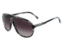 Champion Unisex Sunglasses