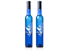 Jana Angel Eis Riesling Ice Wine (2)