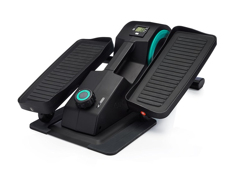 Cubii Jr. Under Desk Elliptical