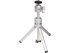 Vanguard Table Top Digital Camera Tripod