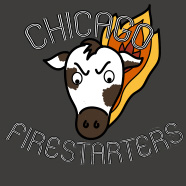 Chicago Firestarters