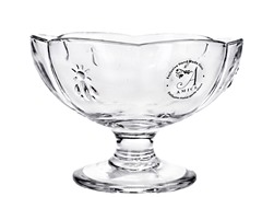 Amici Bee Bowl Set of 6