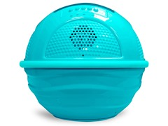 Bluetooth Floating Speaker (4 Colors)