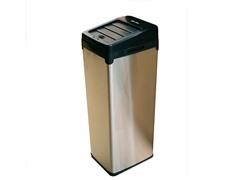 14 Gallon Rectangular Trash Can