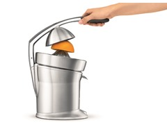 Breville RM-800CPXL Motorized Citrus Press