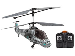 E-Battle Laser Tag 3.5-Ch IR Copter