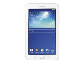 "Samsung Galaxy Tab Lite 7"" Tablet"