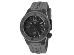 Swiss Legend Women's Neptune Watch, Gray