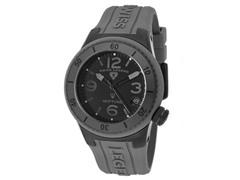Swiss Legend Women's Neptune Watch, Gray