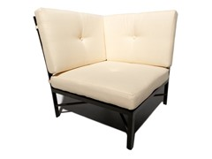 Strathwood Falkner Sectional Corner Lounge Chair