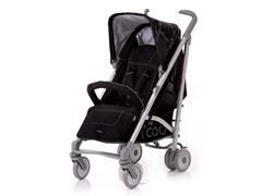 i'coo Phoenix Stroller - Black