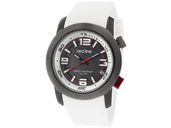 Red Line Men's Octane Watch